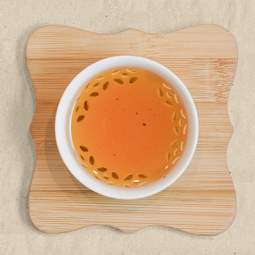 индийский чай премиум класса